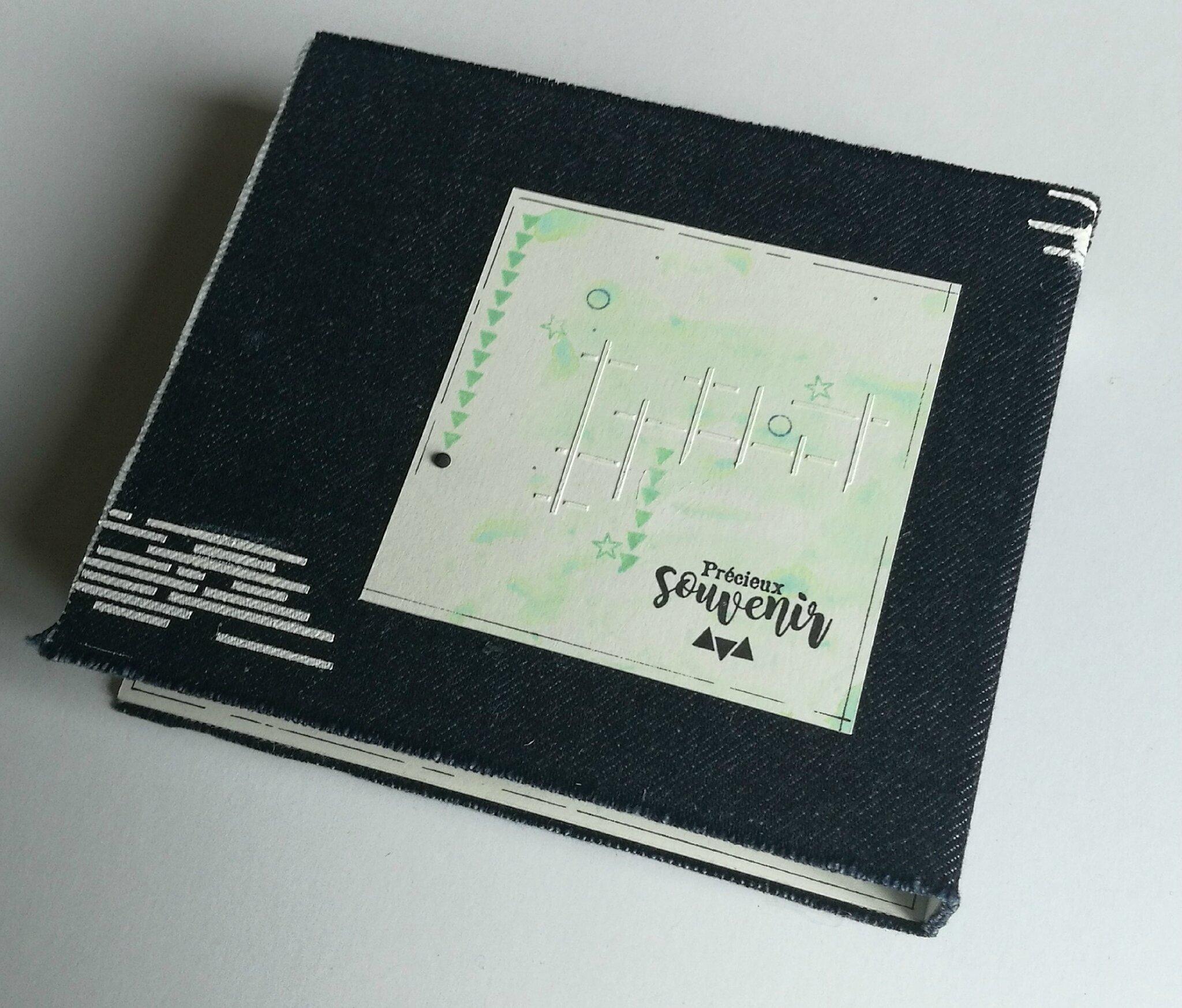 15-03-18-Sylvie85 mini-album 13