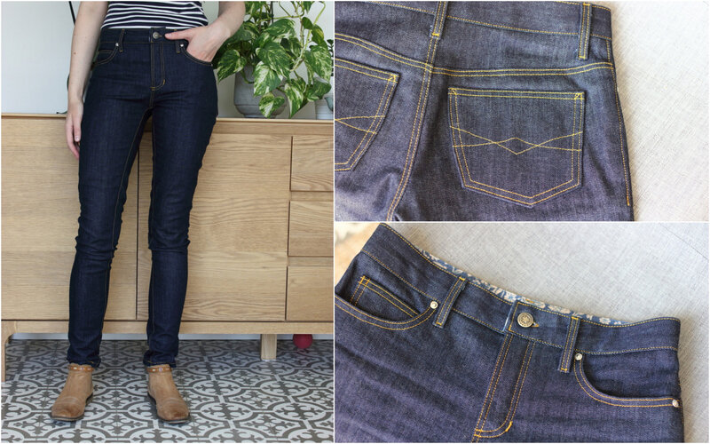 montage_Ginger jeans_micoton