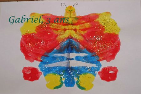 05-31 Papillon 3