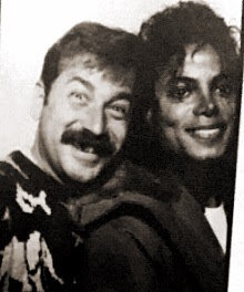 rare photos michael jackson (1)