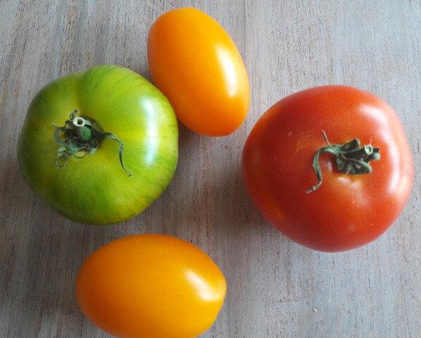 taboulé chou-fleur aux 3 tomates (1)