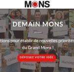 demain Mons