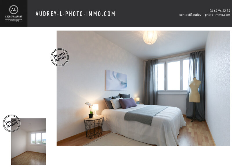 Avant-après-audrey-laurent-photo-home-staging-EYBENS-385(5)