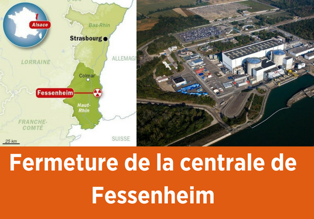 visuel_article_web_fessenheim