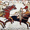 La normandie la région française du cheval