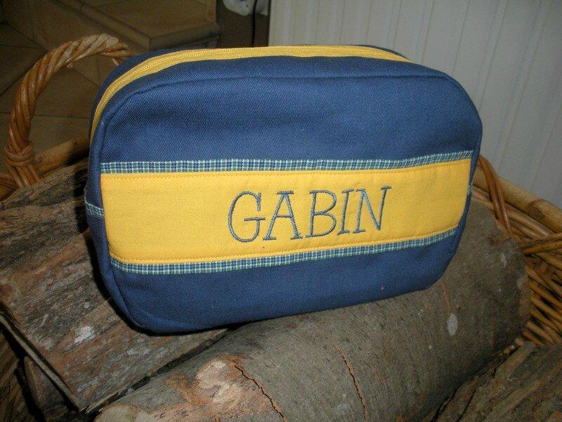 Gabin Karma (2)
