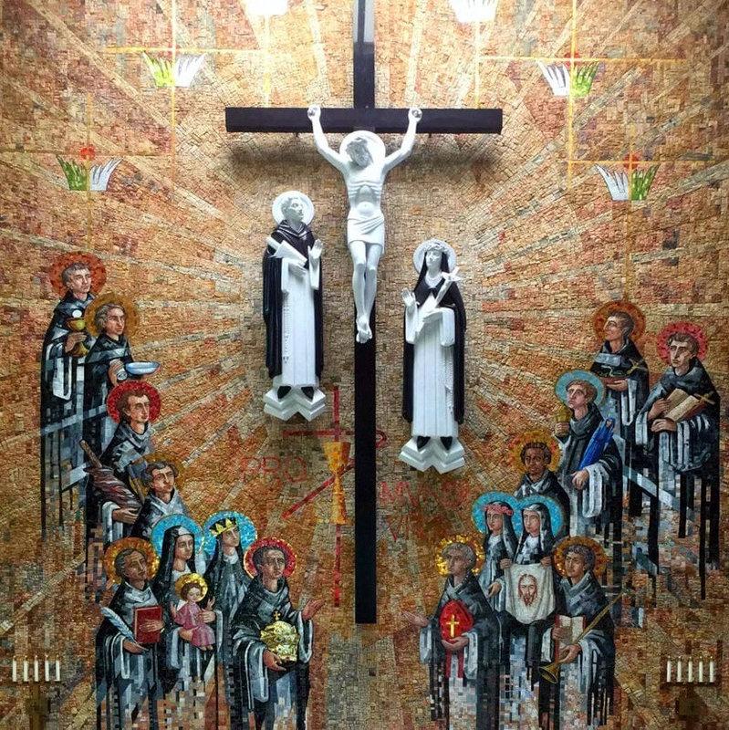 Dominican_Saints-1024x834
