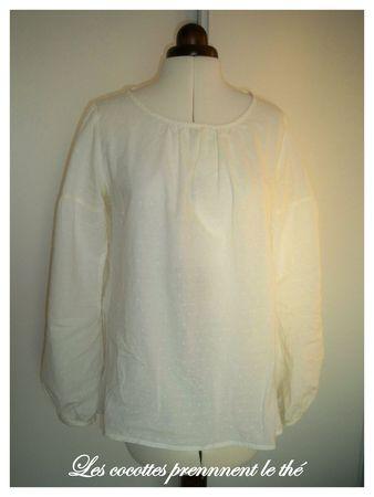 blouse_plumetis3