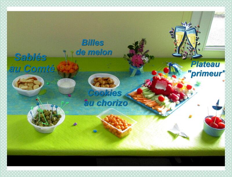 buffet_apperitif