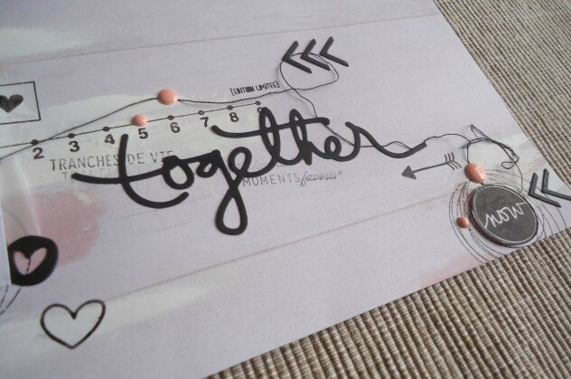 page together (4)
