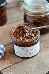 Chutney_Figues_Balsoy-13