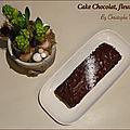 Cake chocolat fleur de sel1