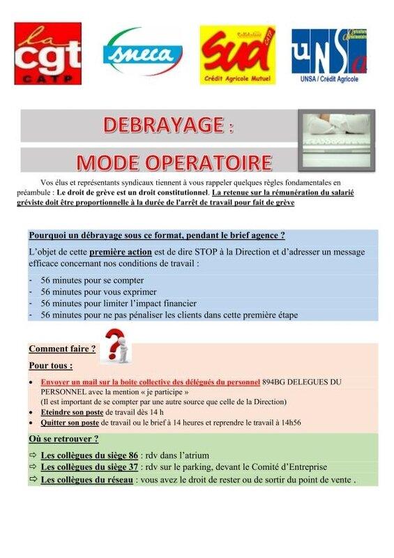 Debrayage MODE OPERATOIRE 29 mars 2018_page_001