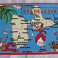 000 971 Guadeloupe