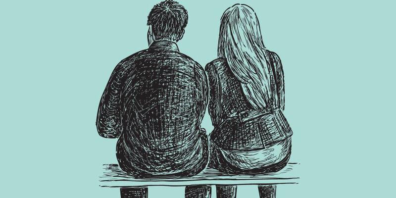 La solution contre l'infidélité dans le couple du puissant et grand maitre marabout FAYEMI