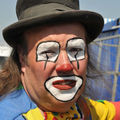 161-FADA LE CLOWN 2