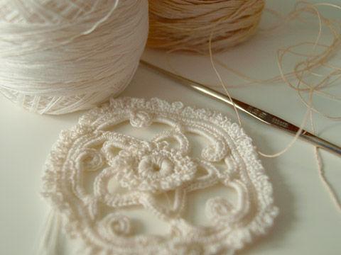 crochet_irlandais_9