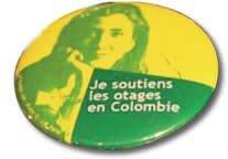 Badge_de_soutien_1_