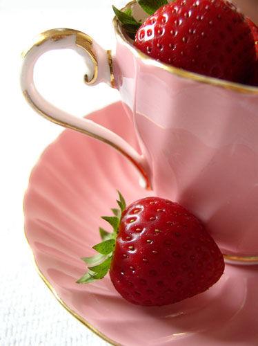 fraise_et_tasse