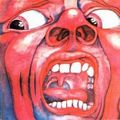 In The Court Of The Crimson King (1969)