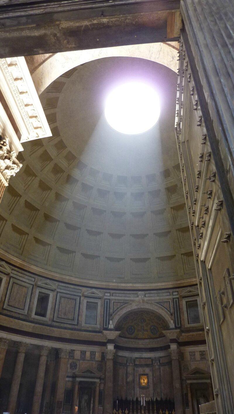 Panthéon (8)