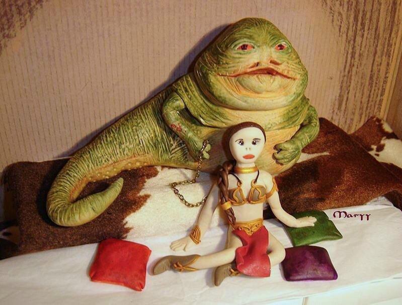 maryy-Jabba+et+Leia2