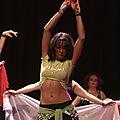 Atelier5-DanseOrientale-LeGrandMix-Quartiers2Lune2009-14