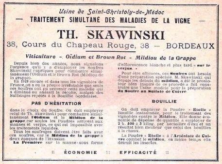 Lou Garounés 1920 page (39)