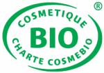 cosmetique_bio