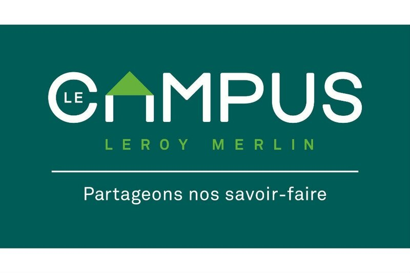 Campus Leroy Merlin