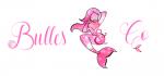 logo officiel copie 2