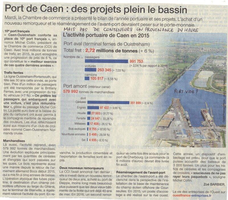 port_de_caen_1