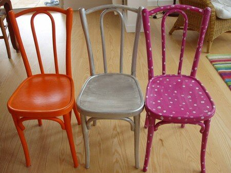 8_chaises