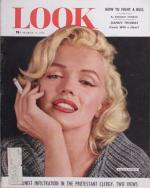 1953-11-17-LOOK-cover-usa-2