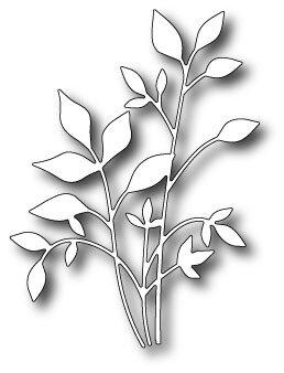 freshfoliage