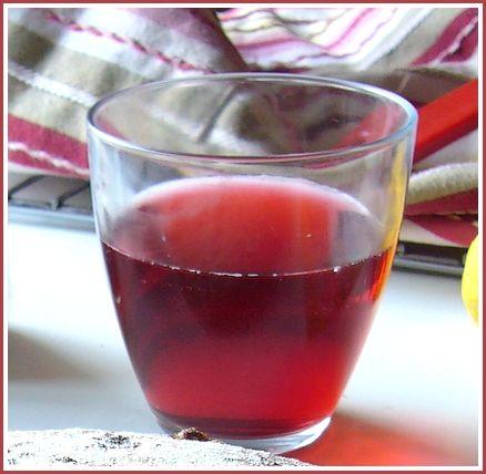 boisson_hibiscus