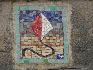 Mosaique_Canal