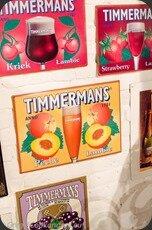 Timmermans-20