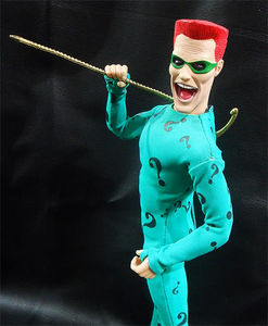 Jim_Carrey_Riddler_Custom_Workz_002