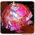 2013 03 lampe papillon 01