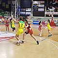 18-12-01 U18F contre Cournon (3)
