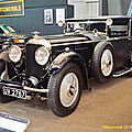 Bentley Speed Six Gurney Notting_11 - 1929 [UK] HL_GF