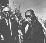 1962_funeral_strasbergs_Lee_Paula_1