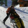 ski 2008 096