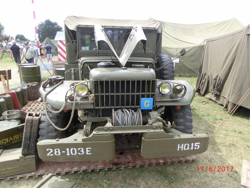 CIMG5024