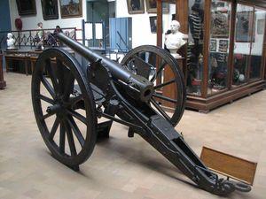 87mmKrupp1866a