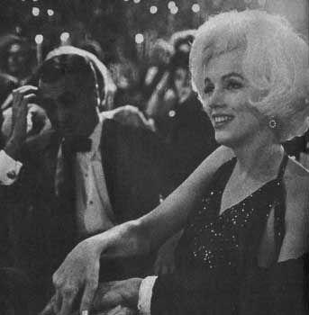 golden globe 1962 (18)