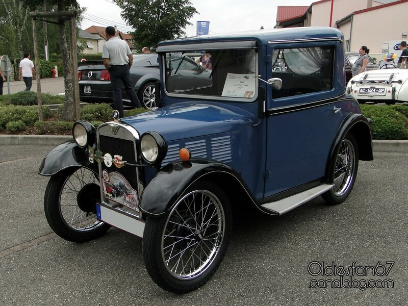 bmw-3-15-da4-coupe-1929-1