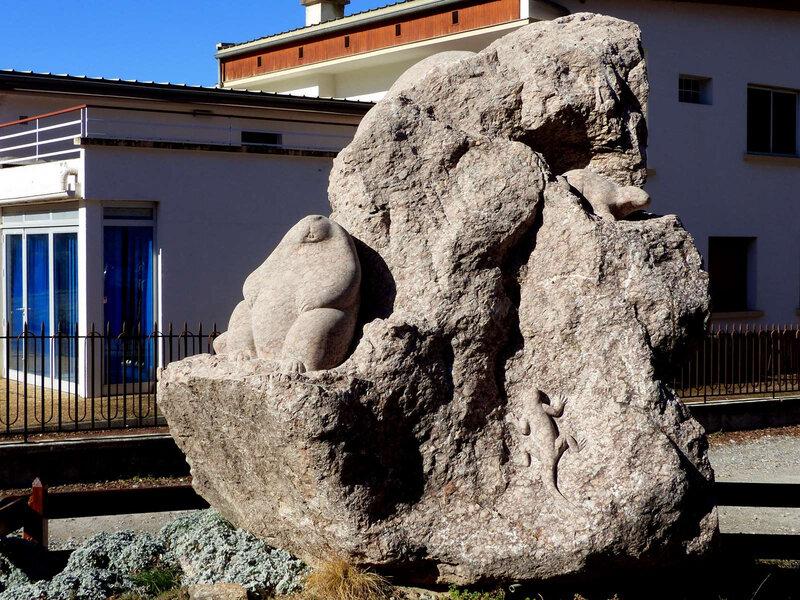 baratier sculpture 11 mars 19 (3)