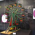 colmar musée du jouet JPG (11)
